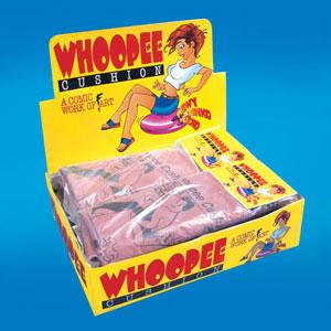 Whoopee Bag