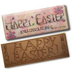happyeasterchocolate