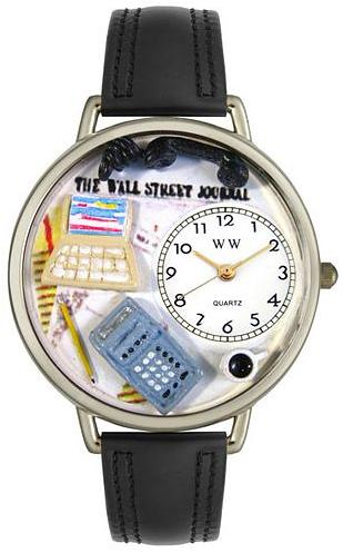 Accountants Watch