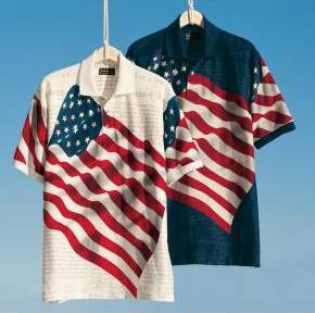 independencedayshirt