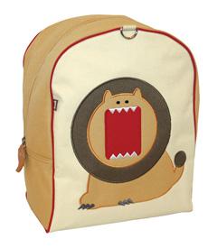 lionbag
