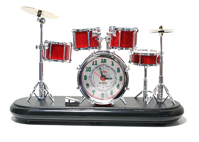 drum-kit-alarm-clock