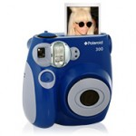 Polaroid 300 Lady Gaga
