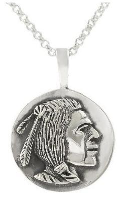 Native American Gift